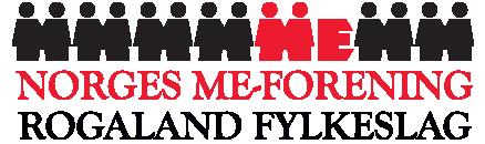 nmef-logo